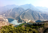 201803010-walled-village-to-Huanghuacheng-Great-Wall-(38)