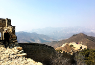 201803010-walled-village-to-Huanghuacheng-Great-Wall-(39)