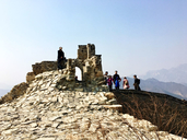 201803010-walled-village-to-Huanghuacheng-Great-Wall-(41)