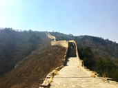 201803010-walled-village-to-Huanghuacheng-Great-Wall-(42)
