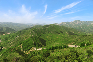 20180506-Huanghuacheng To The Walled Village (05)