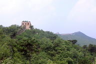 20160707-Great-Wall-Walled-Village-to-the-Little-West-Lake-(18)