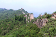 20160707-Great-Wall-Walled-Village-to-the-Little-West-Lake-(19)