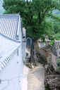 20160707-Great-Wall-Walled-Village-to-the-Little-West-Lake-(2)