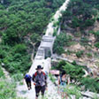 20160707-Great-Wall-Walled-Village-to-the-Little-West-Lake-(7) 112x112