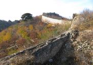 Walled-village-little-west-lake-(34)