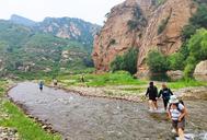 20180610-White-River-hike-(08)
