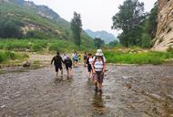 20180610-White-River-hike-(09)
