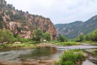 20180610-White-River-hike-(10)