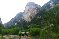 20180610-White-River-hike-(15)