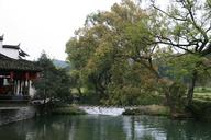 WuyuanJiangxi-(3)