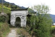 WuyuanJiangxi-(32)