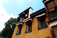 Pravite-trip-to-Zhagana-Gansu-province-(01)