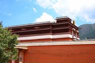 Pravite-trip-to-Zhagana-Gansu-province-(02)