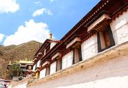 Pravite-trip-to-Zhagana-Gansu-province-(03)