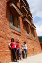 Pravite-trip-to-Zhagana-Gansu-province-(06)