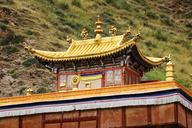 Pravite-trip-to-Zhagana-Gansu-province-(09)