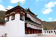 Pravite-trip-to-Zhagana-Gansu-province-(10)