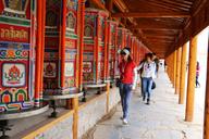 Pravite-trip-to-Zhagana-Gansu-province-(11)