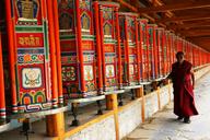 Pravite-trip-to-Zhagana-Gansu-province-(12)
