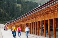 Pravite-trip-to-Zhagana-Gansu-province-(13)