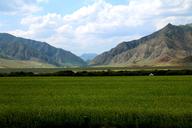 Pravite-trip-to-Zhagana-Gansu-province-(14)