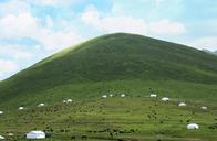 Pravite-trip-to-Zhagana-Gansu-province-(15)