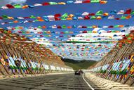 Pravite-trip-to-Zhagana-Gansu-province-(16)