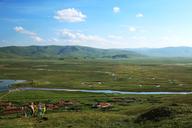 Pravite-trip-to-Zhagana-Gansu-province-(17)