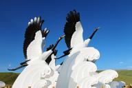 Pravite-trip-to-Zhagana-Gansu-province-(18)