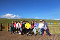 Pravite-trip-to-Zhagana-Gansu-province-(19)