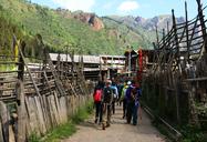 Pravite-trip-to-Zhagana-Gansu-province-(20)