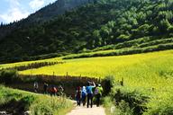 Pravite-trip-to-Zhagana-Gansu-province-(21)