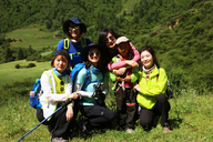 Pravite-trip-to-Zhagana-Gansu-province-(22)