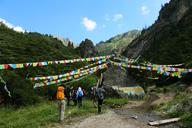 Pravite-trip-to-Zhagana-Gansu-province-(23)