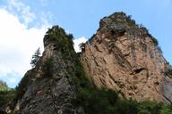 Pravite-trip-to-Zhagana-Gansu-province-(24)