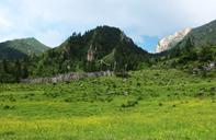 Pravite-trip-to-Zhagana-Gansu-province-(25)