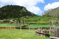 Pravite-trip-to-Zhagana-Gansu-province-(27)