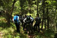 Pravite-trip-to-Zhagana-Gansu-province-(28)