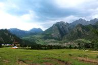 Pravite-trip-to-Zhagana-Gansu-province-(30)