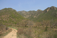 Zhenbiancheng-Great-Wall-Loop-(15)