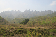 Zhenbiancheng-Great-Wall-Loop-(16)