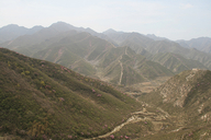 Zhenbiancheng-Great-Wall-Loop-(25)