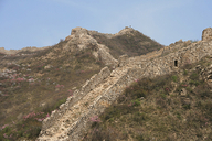 Zhenbiancheng-Great-Wall-Loop-(28)