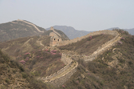Zhenbiancheng-Great-Wall-Loop-(31)