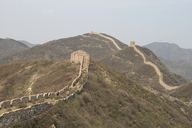 Zhenbiancheng-Great-Wall-Loop-(32)
