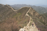 Zhenbiancheng-Great-Wall-Loop-(33)