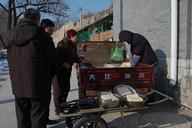 ZhuangdaokouToWalledVillage-(1)